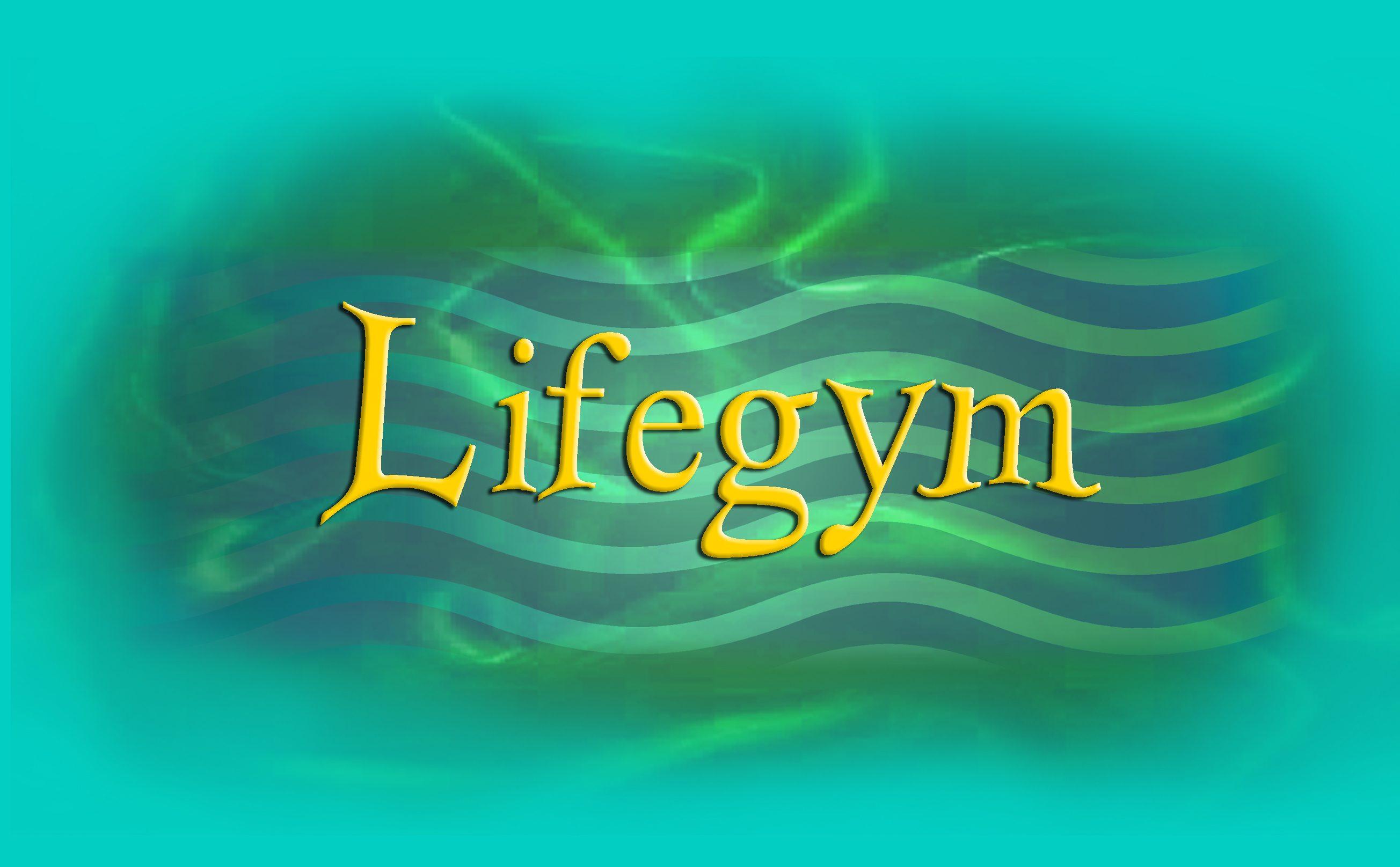 Lifegym